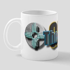 burque.grid[1] Mug